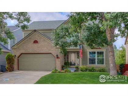 Residential Property for sale in 12114 W 85th Ave, Arvada, CO, 80005