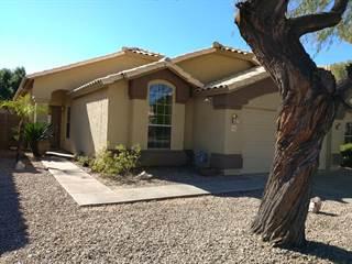 Single Family for sale in 1469 E COMSTOCK Drive, Gilbert, AZ, 85296