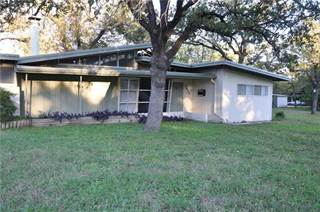 Single Family for sale in 1614 11th Street, Brownwood, TX, 76801