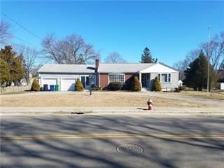 Single Family for sale in 469 Church Avenue, Warwick, RI, 02889