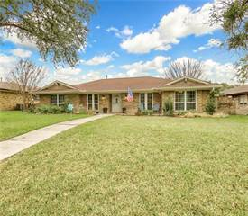 Single Family for sale in 2509 Downing Drive, Plano, TX, 75023