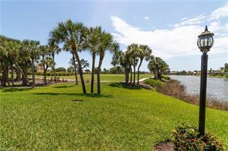 Photo of 12661 Kelly Sands WAY 110, Fort Myers, FL