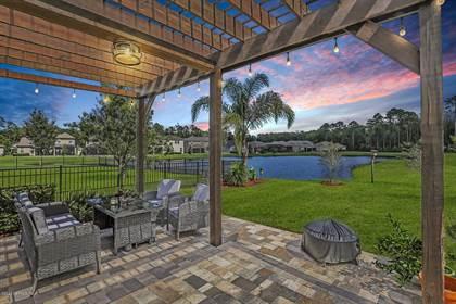 Residential for sale in 73 WHITE MARSH DR, Jacksonville, FL, 32256