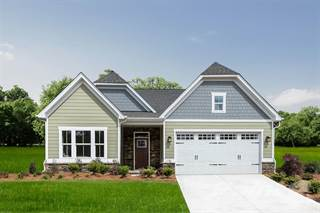 Single Family for sale in 1215 Futurity Street, Frederick, MD, 21702