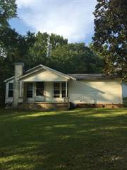 Single Family for sale in 1107 S Clifton St., Fulton, MS, 38843