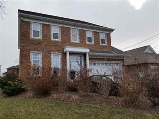 Single Family for sale in 6 Edgewater Close, Dartmouth, Nova Scotia, B2W 6S3