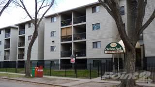 Residential Property for rent in 12925-65 Street, Edmonton, Alberta