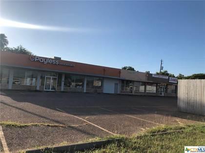 Commercial for rent in 701 E Rio Grande Street, Victoria, TX, 77901