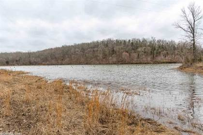 Lots And Land for sale in 12920 Keener Road, Cabot, AR, 72023