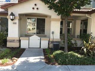 Townhouse for rent in 6608 Forget Me Not, Livermore, CA, 94551