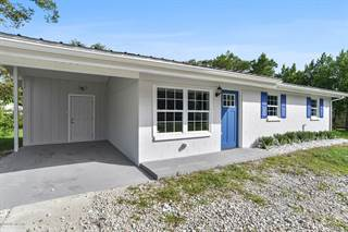 House for sale in 11927 DOWLING LN, Jacksonville, FL, 32246