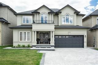 Single Family for sale in 279 PENNY Lane, Hamilton, Ontario