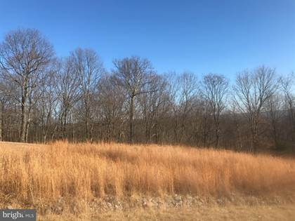 Lots And Land for sale in PARKSIDE DRIVE, Berkeley Springs, WV, 25411