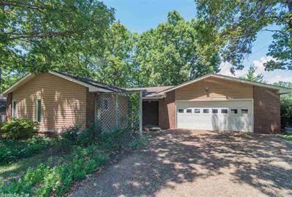 Residential Property for sale in 1800 Chalet Dr., Jonesboro, AR, 72404