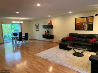 Townhouse for sale in 118 3rd Avenue NE, Minneapolis, MN, 55413