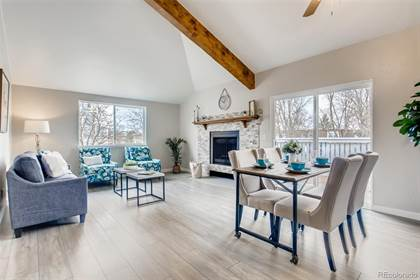Residential Property for sale in 1180 S Monaco Parkway 9, Denver, CO, 80224