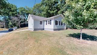 Single Family for sale in 1837 W Taylor Ave, East Point, GA, 30344