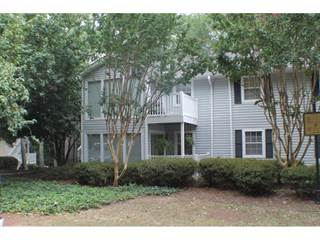 Condo for sale in 1600 Alexandria Court 1600, Marietta, GA, 30067