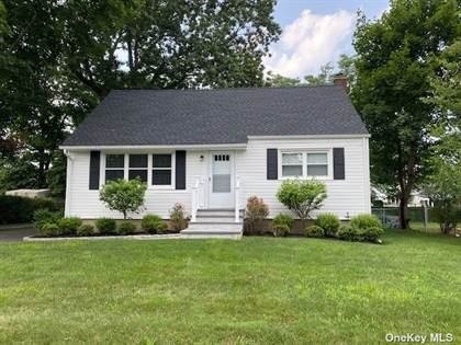 Residential Property for sale in 23 Rockne Street, Greenlawn, NY, 11743