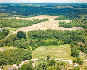 Land for sale in TBD Stagecoach Rd., Jerseyville, IL, 62052