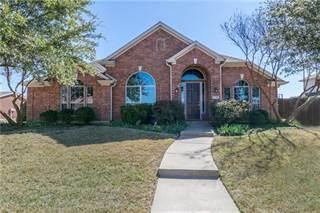 Single Family for sale in 518 Gene Autry Lane, Plano, TX, 75094
