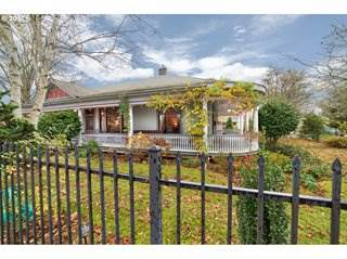 Single Family for sale in 12 N. Jefferson St., Eugene, OR, 97402