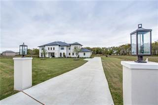 Single Family for sale in 935 Bentwater Drive, Allen, TX, 75002