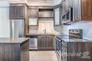 Condo for sale in 500 Sherbourne Street, Toronto, Ontario