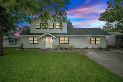 Residential Property for sale in 2314 E Mitchell Street, Arlington, TX, 76010