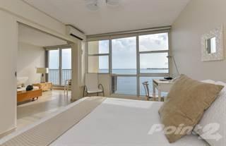 Condo for rent in Amapola 14, Carolina, PR, 00979