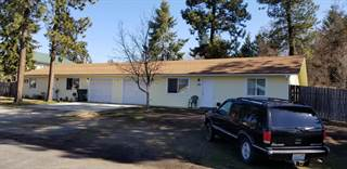 Multi-family Home for sale in 1602 N COMPTON ST, Post Falls, ID, 83854