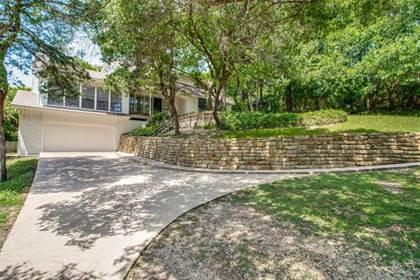 Residential Property for sale in 623 Ridge Rock Lane, Duncanville, TX, 75116