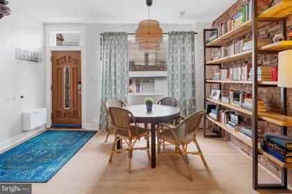 Residential Property for sale in 1146 CROSS STREET, Philadelphia, PA, 19147