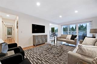 Condo for sale in 12631 NE 9th PL C210, Bellevue, WA, 98005