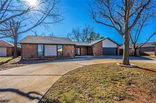 Single Family for sale in 6304 NW 123rd Street, Oklahoma City, OK, 73142