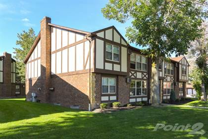 Apartment for rent in London Towne Apartments, Amherst Town, NY, 14228