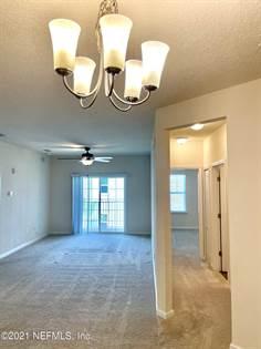 Propiedad residencial en venta en 4959 KEY LIME DRIVE DR 206, Jacksonville, FL, 32256