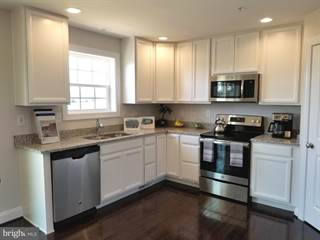 Townhouse for sale in Lot 593 GUATEMALA DRIVE, Martinsburg, WV, 25403