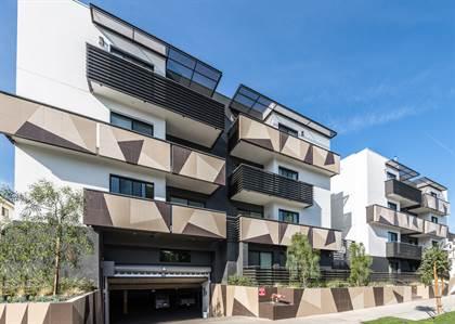 Apartment for rent in 409 Hayworth Avenue, Los Angeles, CA, 90048