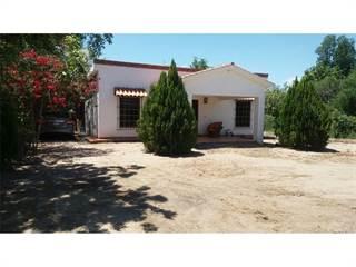 Single Family For Sale In 0 Carretera Al Carrizo, San Francisco, CA, 94102