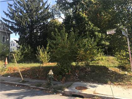 Lots And Land for sale in 317 amherst Street, Providence, RI, 02909
