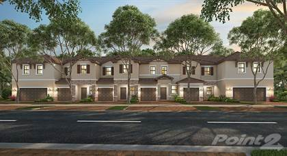 Multifamily for sale in 1950 S. Hiatus Rd. Suite 102, Davie, FL, 33314