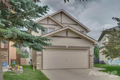 Residential Property for sale in 62 Somerglen Way SW, Calgary, Alberta, T2Y 4B1