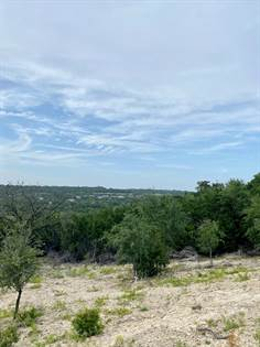 Lots And Land for sale in 120 Connie Lane, Ingram, TX, 78025