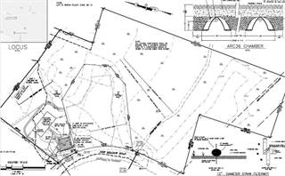 Land for sale in 4 New Meadow Road, Greater Ocean Grove, MA, 02777