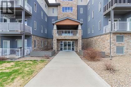 Single Family for sale in 206, 19 Terrace View NE 206, Medicine Hat, Alberta, T1C0E8