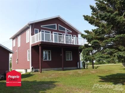 Residential Property for sale in 1 Ch. de l'Islet, L'Ile-aux-Coudres, Quebec