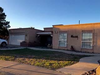 Residential Property for sale in 3212 Nederland Lane, El Paso, TX, 79936