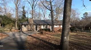 Single Family for sale in 2536 Britt Road, Snellville, GA, 30078