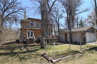Single Family for sale in 147 Ashcroft PT, Winnipeg, Manitoba, R3J0C2